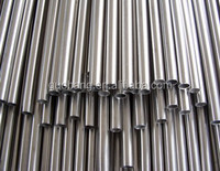 ISO Certification and EN,ASTM,JIS,GB,DIN,AISI Standard stailess steel pipe material sus304