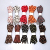 Round Polyester Bootlaces Casual Shoes Accessory