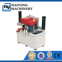 good price mobile edge banding machine