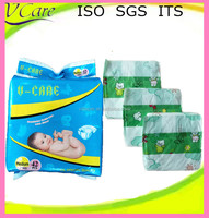 baby diapers for africa market wholesalers in fujian China baby diaper