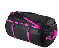2016 New Products Waterproof Tarpaulin Duffel Bag foldable travel Bag Sport Bag