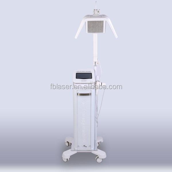 transplant machine