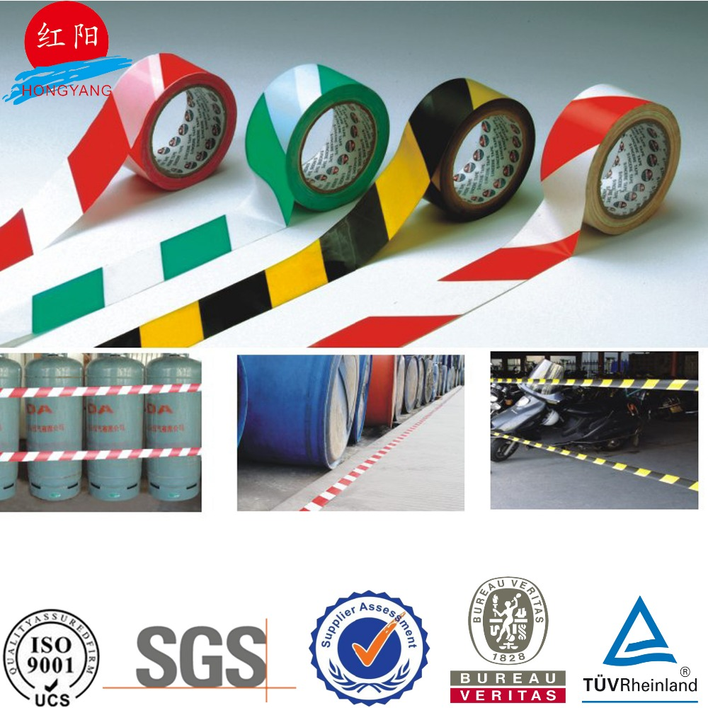 custom packing tape offer printed adhesive tape alibaba china