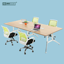 Modern Small Office Modular Large Long Conference Table Price