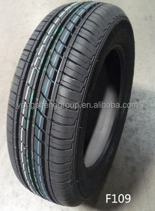 chinese tyres brands 165/65r13 our company want distributor 165/65r13 tyres for cars