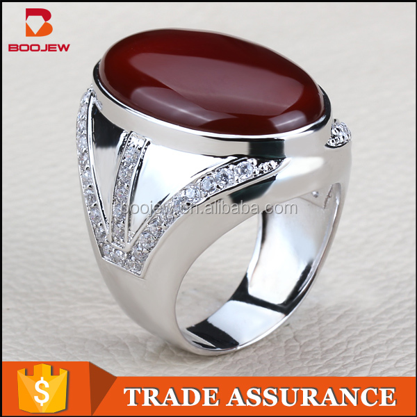 stylish finger rings single stone ring designs cheap mens rings