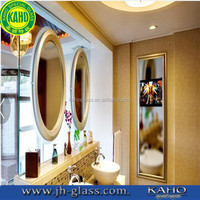17 inch top-quality newest 40inch thin full hd sex xxl led mirror tv for department stores