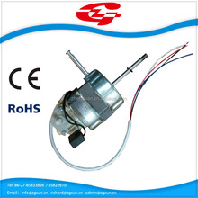 12'' ac electrical table fan motor with 100% copper wire YJ6612