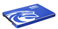64gb 2.5'' SATAIII SSD Drive Disk for Sever & High Speed Storage Device