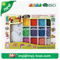 Yirun 5mm educational toys for children with autism game kids puzzle toys