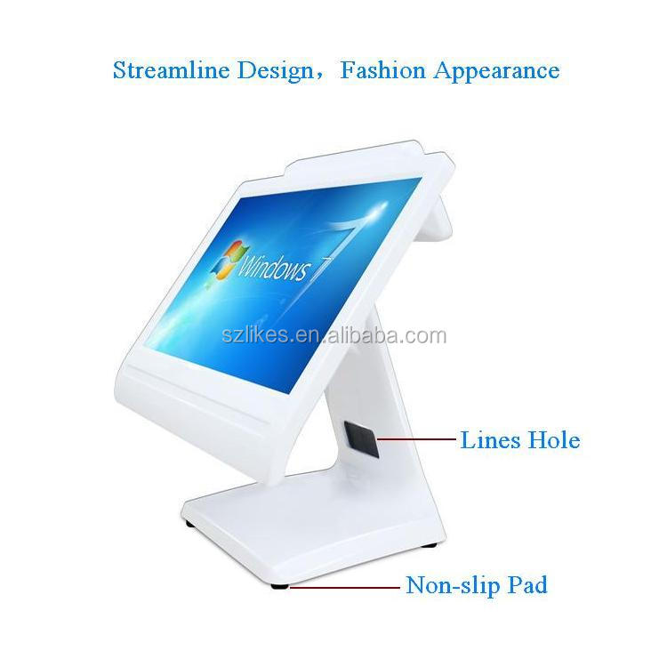 15.6 touch screen pos5.jpg