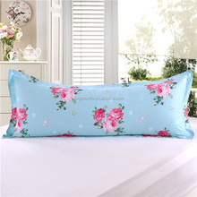 wholesale printed bedding fabric for pillowcase