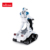 Rastar NEW programmable remote robot toy
