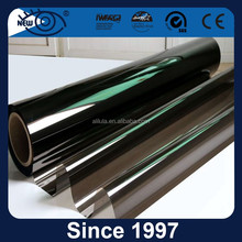 Guangdong transparent windshield stickers Car window glass film