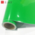 Color cutting vinyl sticker rolls/ color self adhesive vinyl for cutting plotter