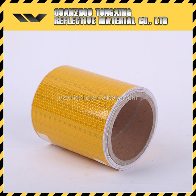 High Quality Customized Adhesive Plaster Tape
