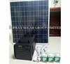 HOT Sale Green Energy 500w Home