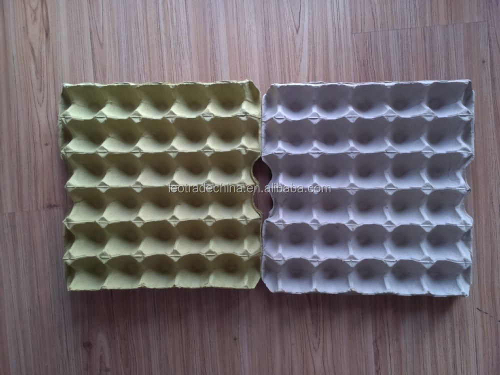 How to make egg trays from recycled paper 28 images for How to make paper egg trays