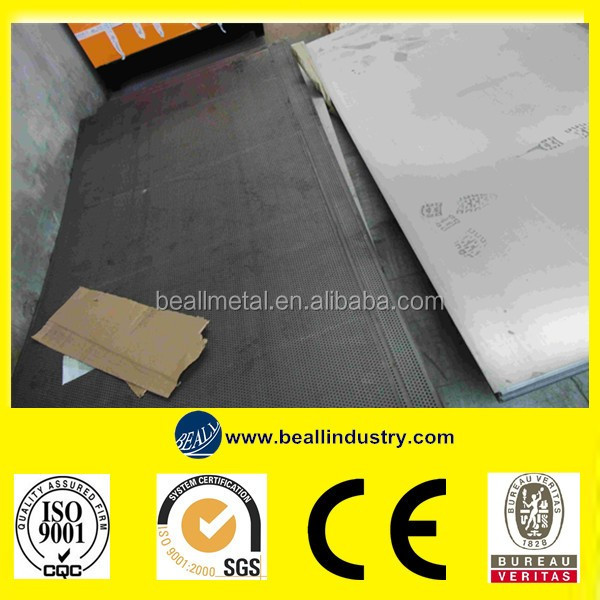 High quality product 304 stainless steel metal sheet 304 stainless steel plate 3mm thickness