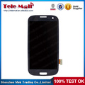 mobile lcd screen replacment for samsung galaxy s3 i535 lcd screen