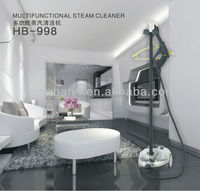 electric floor cleaning brush