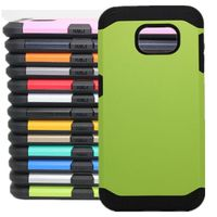 For Htc Desire 816 Cases And Covers,Tpu Shockproof Hybrid Case Cover
