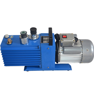 Fashion low price vacuum pump for oil change