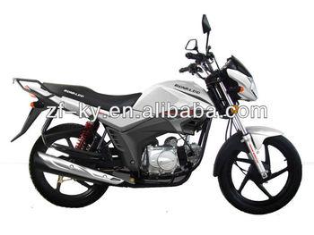 zf100 2a moped motorcycle motorbike chongqing street bike. Black Bedroom Furniture Sets. Home Design Ideas