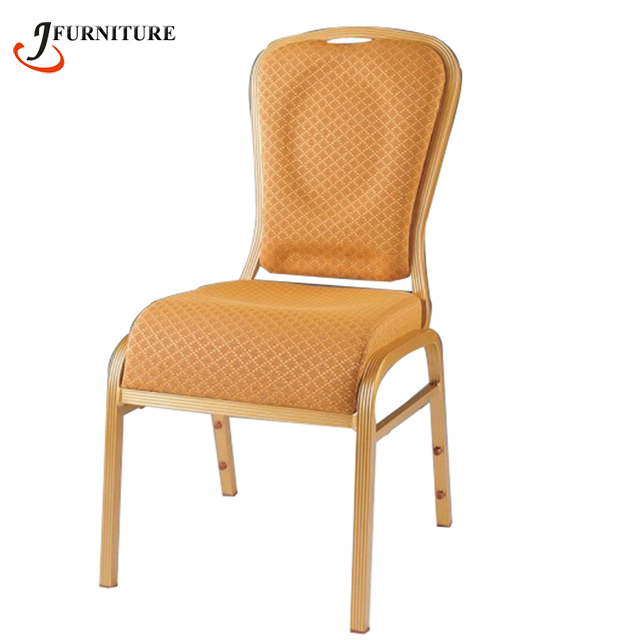 Luxury Hotel Banquet Chairs Furniture For Sale JC-BC1546