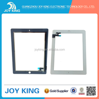 Cheap useful best quality well testing for ipad2 touch screen