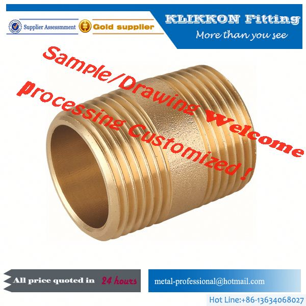 brass mercedes spare parts