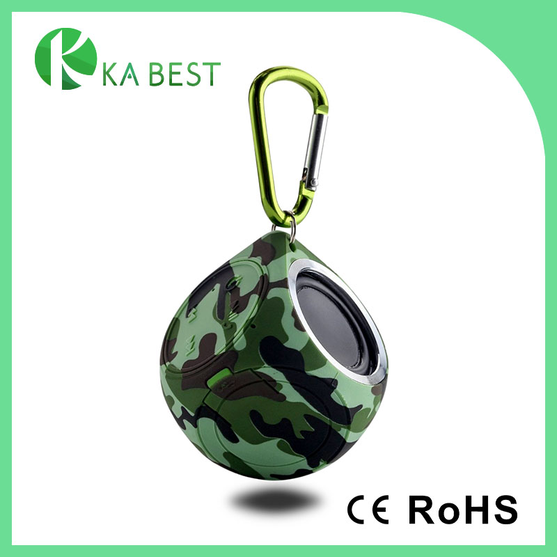 Wholesale waterproof bluetooth speaker, Mini Sucker Shower Wireless Bluetooth Water proof Speaker With Hands Free Function