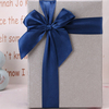 Luxury Gift Box Packaging