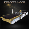 Perfect Laser Automatic Fabric Cutting Machine