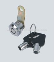 kinds of lock cam lock