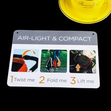 Custom Plastic Swing Ticket , Hang Tag for Luggage/ Suitcase/ Bag/ Draw-bar Box