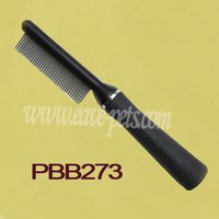 PBB273 Dog Brush Dog Grooming Pet Groomer Factory Produce Fast Shipping