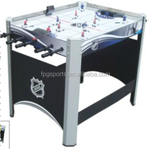 40 inch Electronic Scorer Rod hockey table(RH401)