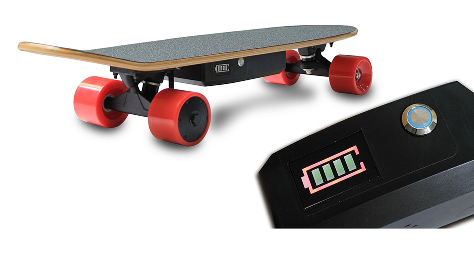 2017 new arrival four wheels hoverboard,self balancing hoverboard for sale,cost-effective hoverboard