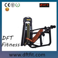 inclne chest press professional body building equipmentbody slimming exer commercial gym equipemnt high quality exercise machine