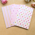 Wholesale bulk cheap paper stationery school exercise notebook