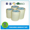Custom crepe paper tape OEM factory