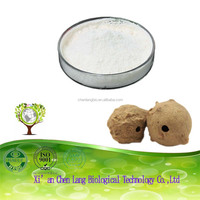 Alibaba Express China Supply Manjakani Extrract Powder With High Quality And And Pure Nature