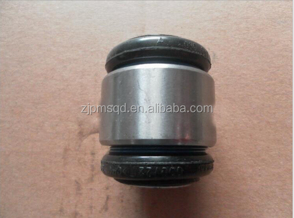 Control Arm Bushing 2203520227 2013520027 for W201 <strong>W124</strong> S124 W202 W210 S210 S202-TGAIN
