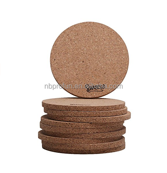 Wholesale Table Cork Pad Online Buy Best Table Cork Pad From China - Cork coaster bottoms