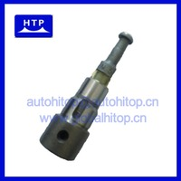 Injection Pump Nozzle Plunger Car A 129506-51100 M5