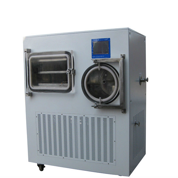 Hot Sale Food Freeze Dryer