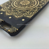 Cell Phone Case Cover For iPhone 6