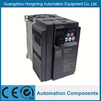 Excellent Quality Professional Supplier Dc To Ac Power Inverter 1200W 12V 220V