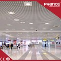 Best price high quality Metal open Ceiling
